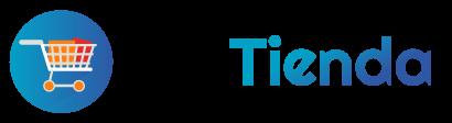 Logo - toptienda.es